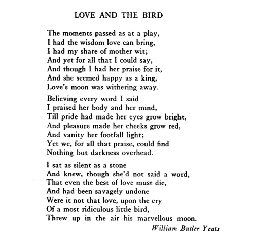 love and the bird.png